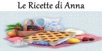 bannerblog In Cucina con Anna