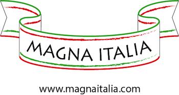 logo magna italia