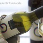 quattrocieli e quattro chiacchiere su un vino siciliano