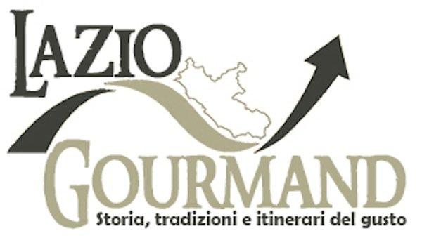 Logo Lazio Gourmand su Semplicemente Cucinando