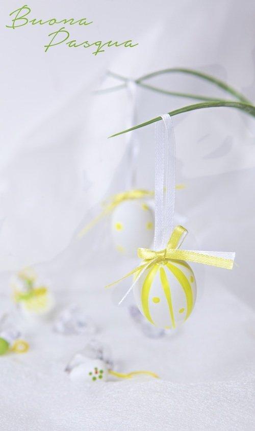 Buona Pasqua e la ricetta della treccia dolce di Pasqua