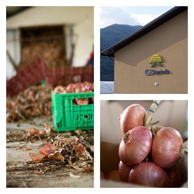 Una 3 giorni di Blog Tour in Irpinia