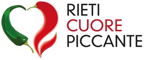 Rieti Cuore Piccante 2015