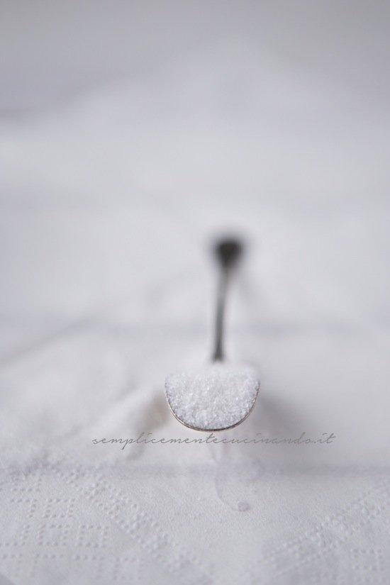zucchero per Conserve e confetture: le regole per farle a casa senza rischi