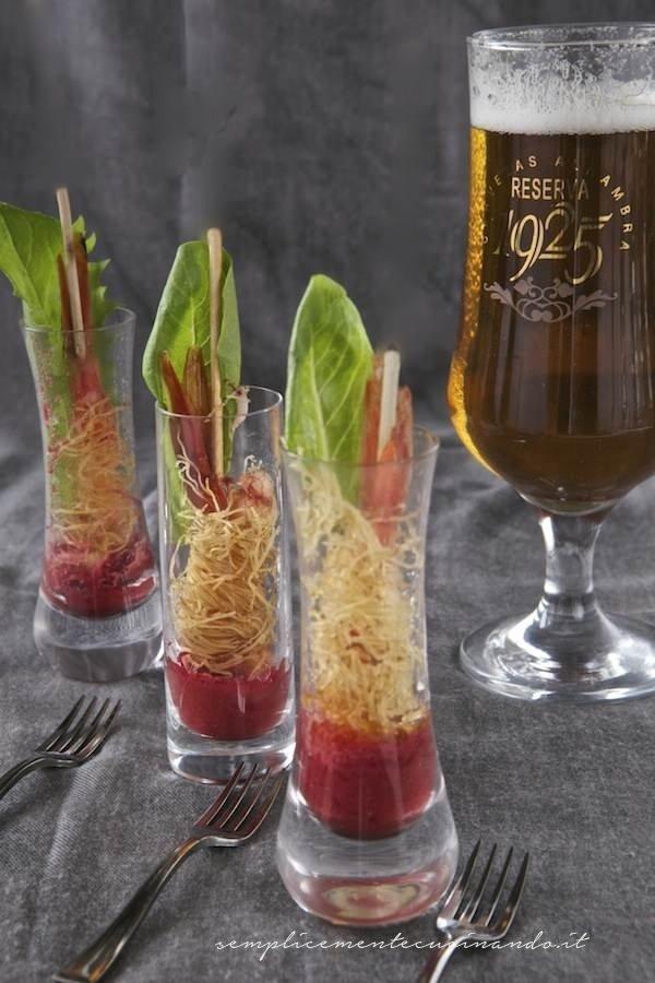 gamberi rossi fritti con alhambra 2015