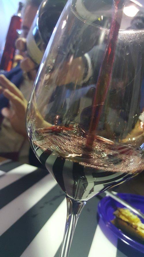 Carpineto a vinòforum