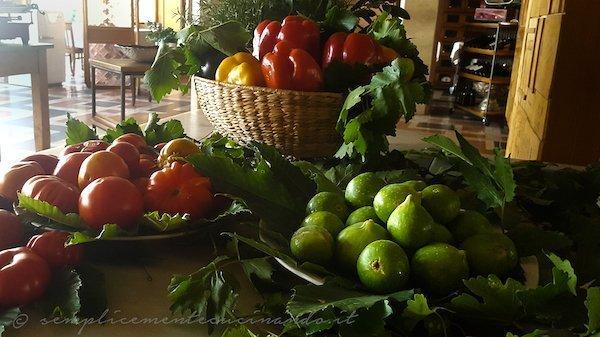 prodotti da Cacciani a Frascati