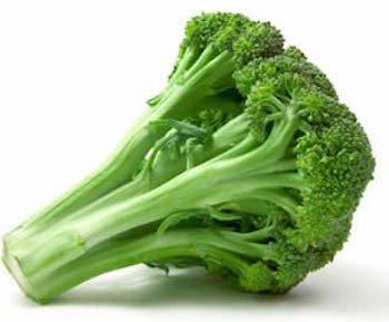 brossolo ramoso per la ricetta broccoletti strascinati o strascicati
