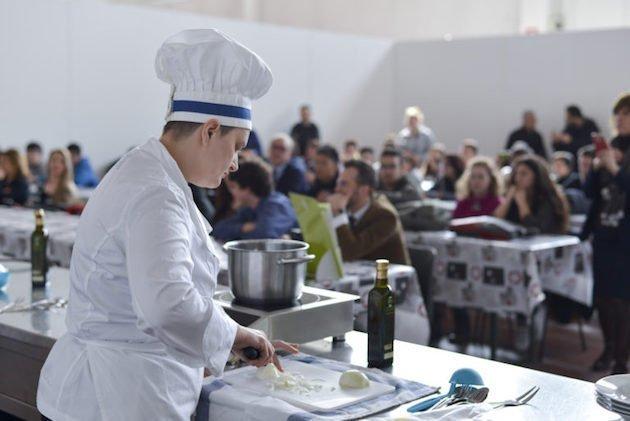 golositalia e aliment 2017
